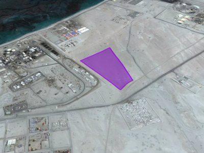 mejillones industrial_region de antofagasta_industrial