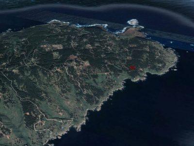 punta curaumilla laguna verde_valparaiso_habitacional