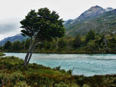 rio azopardo_magallanes antartica chilena_turismo