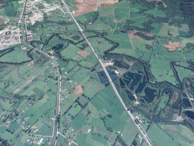 ruta 5 sur km 804_losrios-inmobilirio
